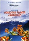 Le Essenze Himalayan Flower Enhancers — Libro