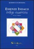 Essenze Indaco - Indigo Essences