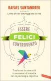 Essere Felici Controvento - Libro