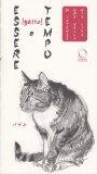 Essere Gatto e Tempo - Libro