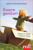 Essere Genitori Oggi — Libro