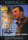 Essere Leader di Se Stessi: I 5 Elementi che Influenzano le Decisioni - DVD