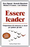 Essere Leader - Sperling & Kupfer — Libro