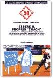 """Essere il Proprio """"Coach"""""""