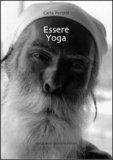 Essere Yoga — Libro