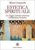 Estetica Spirituale - Libro