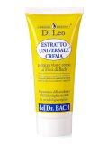 Estratto Universale Crema