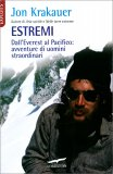 Estremi - Libro