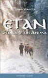Etan - Storia di un'anima — Libro