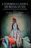 L'Eterno Canto di Bhagavan + 3 CD