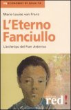 L'Eterno Fanciullo
