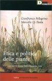 Etica e Politica delle Piante — Libro