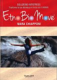 EtnoBioMove - Libro