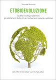 Etobioevoluzione  - Libro
