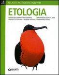 Etologia