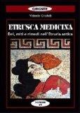 Etrusca Medicina