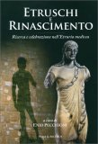 Etruschi e Rinascimento — Libro