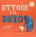 Ettore e il Buio - Libro