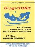 Eu.rot.titanic