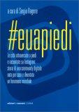 #euapiedi — Libro