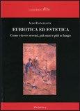 Eubiotica ed Estetica