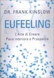 Eufeeling - Libro