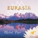 Eurasia - CD