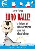 Euro Balle  - Libro