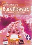 Eurodisastro  - Libro