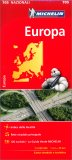 Europa — Libro