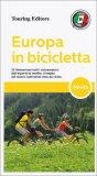 Europa in Bicicletta  - Libro