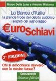 Euroschiavi - Terza Edizione   — Libro