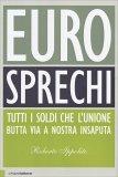 Eurosprechi - Libro
