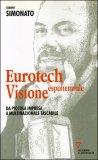 Eurotech - Visione Esponenziale