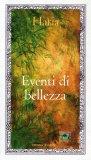 Eventi di Bellezza  - Libro