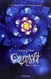 Evernight la Saga: Evernight stargazer hourglass  - Libro