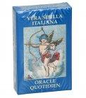 Vera Sibilla Italiana