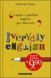 Everyday English — Libro