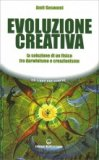Evoluzione Creativa.   - Libro