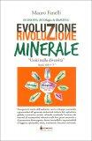 Evoluzione Rivoluzione Minerale — Libro
