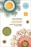 Evoluzioni — Libro