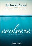 Evolvere - Libro