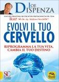 Evolvi il Tuo Cervello — Libro