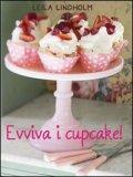 Evviva i Cupcake!  - Libro
