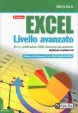 Excel - Livello Avanzato - Libro
