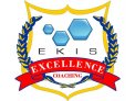 Excellence Coaching