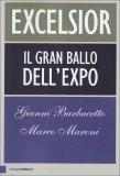 Excelsior - Il Gran Ballo dell'Expo  - Libro