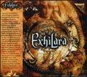 Exhilara — CD