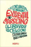 Existential Marketing - Libro