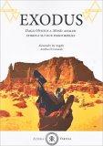 Exodus - Libro